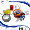 Hot Selling in Global Without Noise BOPP Adhesive Tape