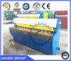 High Precision Alloy Aluminum Plate Guillotine Shearing Machine