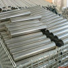 Polished Stainless Steel Pipe with High Quality