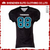 Practice American Football Jersey Custom Made with Names