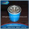 Auto Car Parts Oil Filter (26300-02501) (Toyota, Honda, Hyundai, etc)
