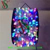 12V 100m/Roll LED Clip Tree Lights