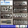 Cylinder Head for Amc908 798 (ALL MODELS)