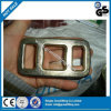 Factory Supply High Strength Drop Forged Owb One Way Buckle
