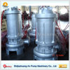2016 Hot Sale Sewage Submersible Water Pump