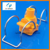 Corner Type Clamp Water Spray Nozzle, Clip on Nozzle