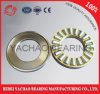 Thrust Roller Bearing (81107)