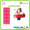 Durable Exercise Yoga Mat, Renewable Sports Mat