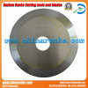 Stainless Steel Corrugated Paper Cutting Blades