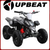 Upbeat Kids 49cc Mini ATV Quad, Cheapest 49cc ATV
