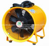 Industrial Super Speed Portable Ventilator