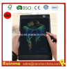 12 Inch Digital Tablet E-Writer LCD Writing Tablet in Hot Sale