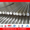 High Nickel Corrosion Resistance Duplex Stainless Steel Bar F55