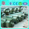 50kw DC Motor for Metallurgical Industry and Mechanical Equipment