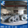 High Quality Galvanized Steel Strip Hot Sale