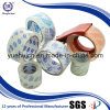 Long Shelf Life Best Quality	Crystal Adhesive Tape