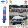 Construction Hydraulic Cylinder for The Truck