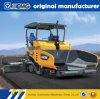 XCMG Official Manufacturer RP903e Asphalt Concrete Paver Machine for Sale