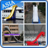 Inflatable Yacht Slide, Inflatable Slide for Boat, Water Toys for Yachts