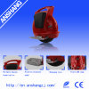 Factory Self-Balancing Electric Unicycle Top Quality