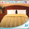 Four Season Duck Down Duvet Quilting Quilt Cover for Hotel Home
