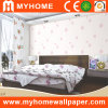 Bedroom Decorative Wall Paper Natural Design