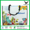 Europe Standard Laminated PP Woven Promotion Bag
