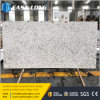 Artificial Quartz Stone Slabs for Kitchen Countertops Building Material /Engineered