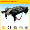 Layer Insulation Folding Machine