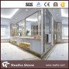 Nice Landscape White Marble Tiles for Wall/Flooring