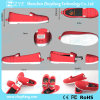 Custom Red Shoes Design USB Flash Drive with Logo (ZYF5038)