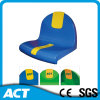 Half Back Stadium Chair Seats for Spectators