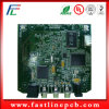 PCBA Circuit Board with SMT Technology