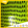 Reflective Arrow Sticker, Truck Arrow Warning Reflective Tape in High Quality