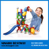 Newest Baby Educational Product Safety Magnetic Smartrod