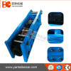 Concrete Road Demolition Used Hydraulic Breaker with Chisel 135mm