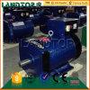 LANDTOP AC three phase brushless 25kVA generator price