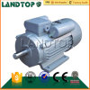 LANDTOP Single Phase Capacitor motor with CE Approved starter motor