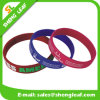 Festival Cheap Silicone Gifts Bracelet