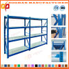 Heavy Duty Metal Supermarket Warehouse Storage Rack (ZHR387)