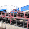 Conveyor System/Belt Conveyor System/Belt Conveyor for Power Station