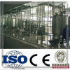 Pasteurized Milk Plant Pasteurizing Milk Processing Plant Production Line Turn-Key Project