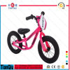 Cheap Colorful New Design Children Bicycle-Kids Balance Bike