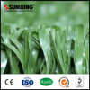 Natural Environment Wholesale Sports Artificial Lawn