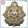 New Products 3D Bronze Badge Creator