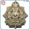 New Products 3D Bronze Badge Creator