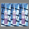 Construction Adhesive Glass Silicone Sealant (JN-8200)