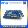 DVR PCB Board with Blue Solder Mask