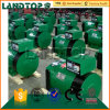 LANDTOP ST single phase generator price