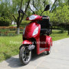 Elderly People Three Wheel Electric Mobility Scooter with Ce Certificate